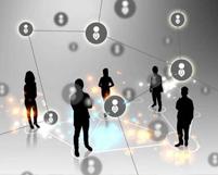 企业通过精益生产咨询的作用是什么