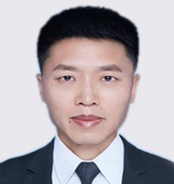 肖明涛-资深顾问