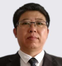 周艳辉-高级顾问