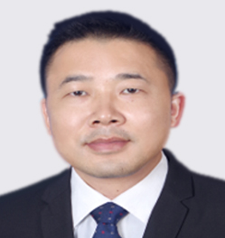 陈旭东-高级顾问